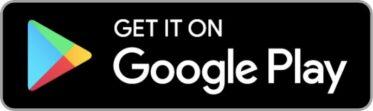 Download voor Android in de Google Play store.