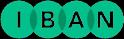 overboeking-iban-logo